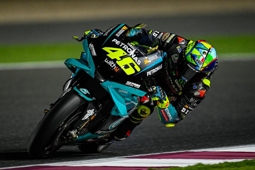 Valentino Rossi, The Doctor, and Legend of Moto GP Sport Which All The Games Available At Online Betting