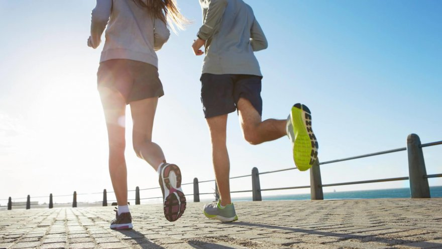 Bad Consequences of Forgetting Information In Running Routine Activities