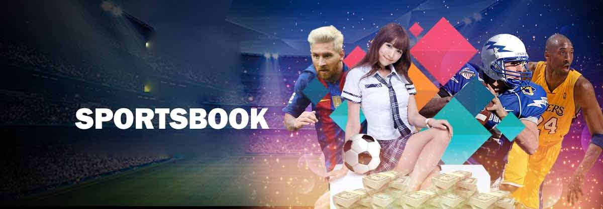 The Best and Biggest Sports Betting in the World